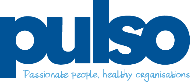 logo_pulso_site