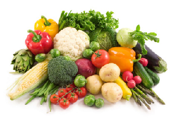 banner_healthy-eating