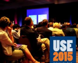 A EU-OSHA contribui para a Conferência «Understanding Small Enterprises» 2015